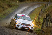 BRC:Pirelli International Rally